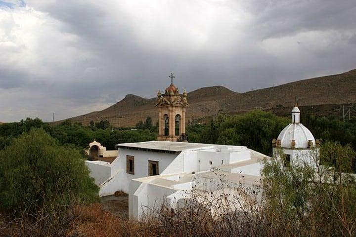 Convento-de-Tepozán-y-las-7-cosas-que-hacer-en-Real-de-Asientos-Aguascalientes-Foto-Rosa-de-María-2