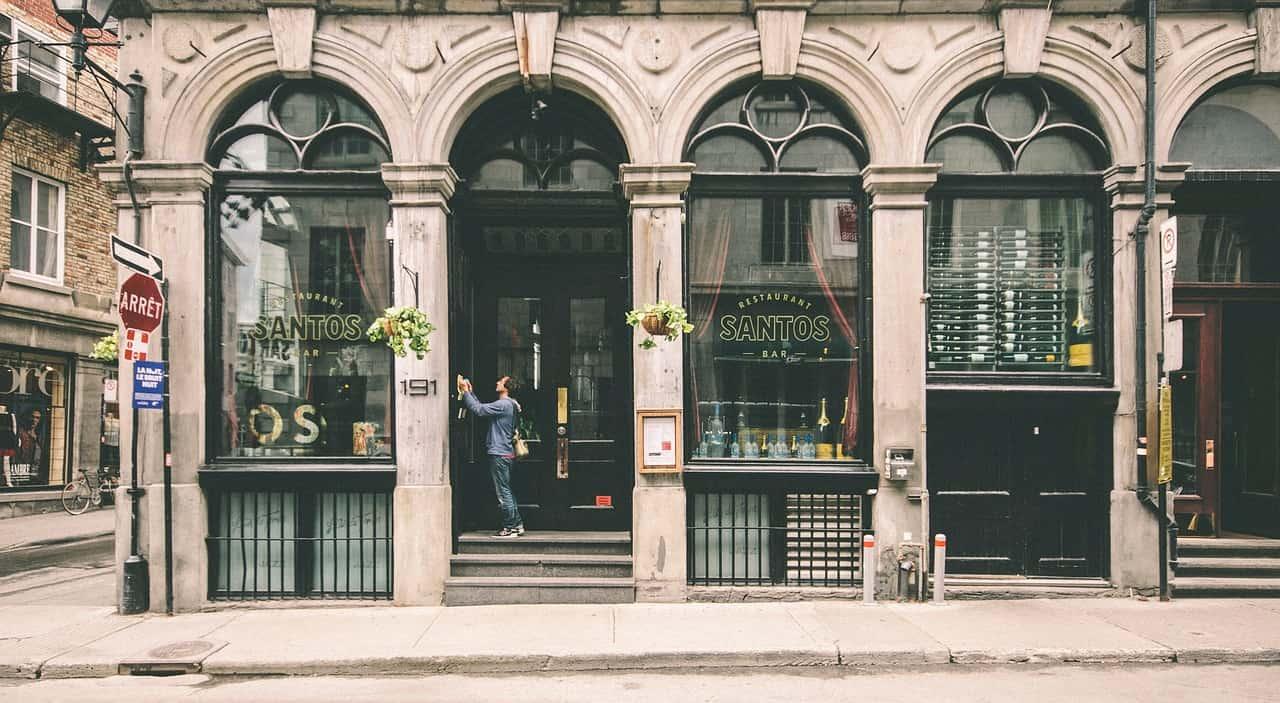 7 cosas que no te puedes perder en tu visita a Montreal Foto. Pixabay