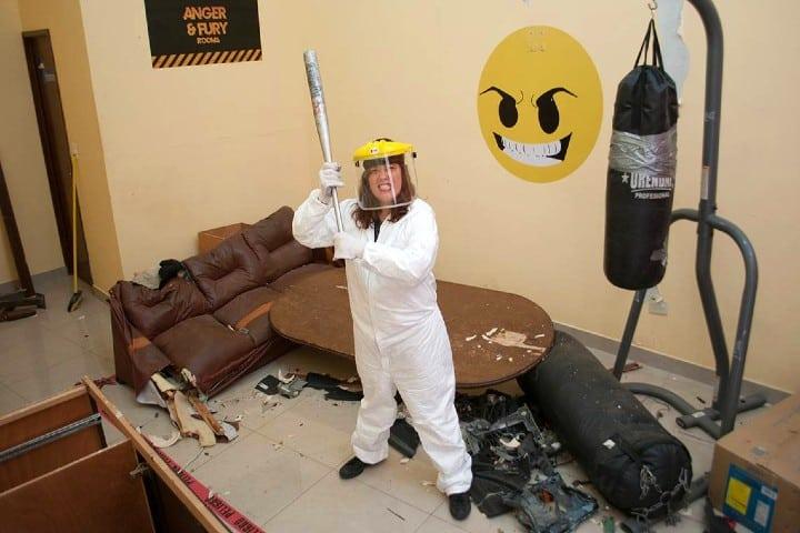 Adiós-estrés-Anger-Rooms-llegan-a-México-Foto-Abraham-Téllez-5