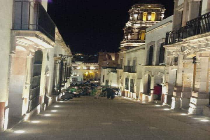 ¿Qué hacer en la ciudad de Zacatecas? 3