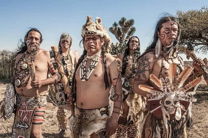 Chichimecas-de-cultura-antigua.-Foto-Francisco-del-Valle-10