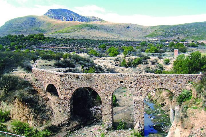Recorre-los-acueductos-Foto-México-en-fotos-3