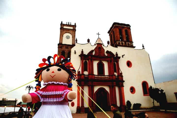 ¿Qué hacer en Amealco Querétaro? 2