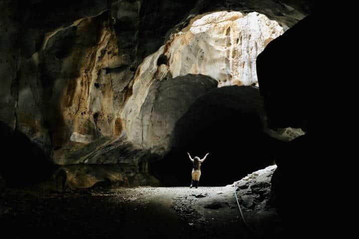 Las-grutas-son-un-espectáculo-todo-en-Ciudad-Mante-Foto-Sheyla-Palacios-6