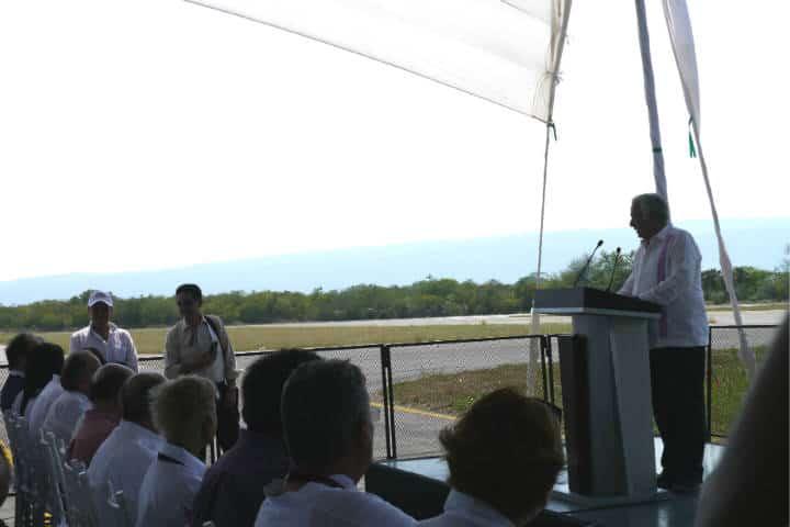 Huasteca Potosina con Aeromar 11