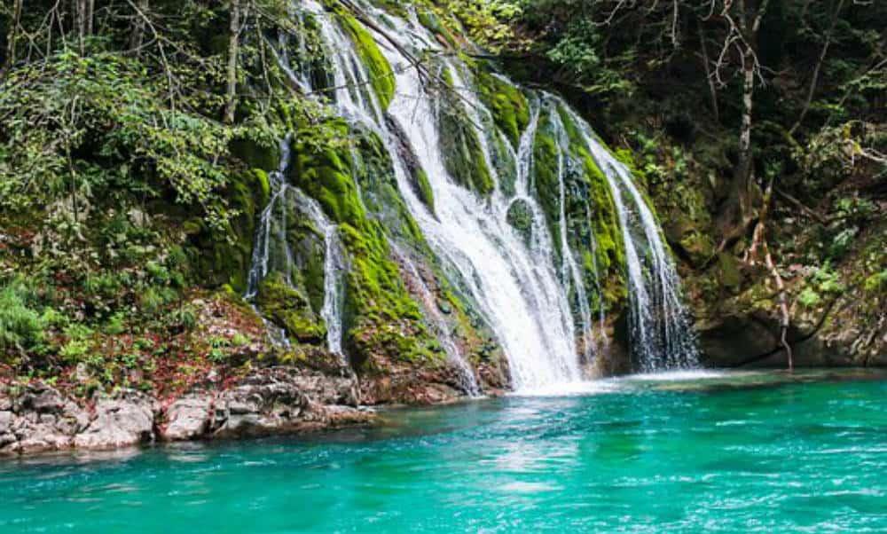 Jaumave Tamaulipas Foto. Pixabay