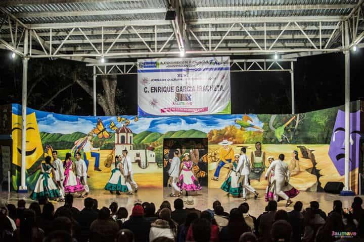 Jaumave-Tamaulipas-La-fiesta-nunca-para-Foto-Gobierno-Municipal-de-Jaumave-7