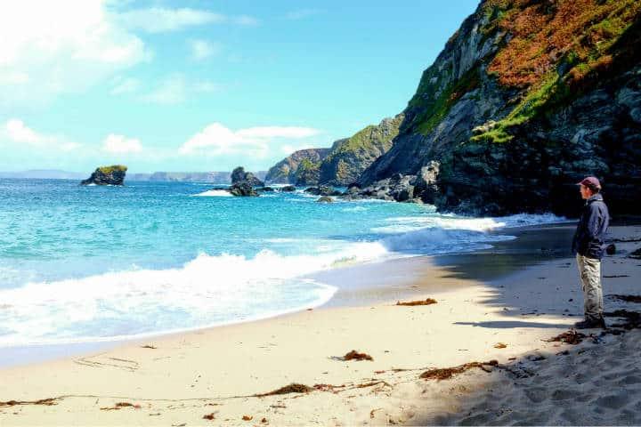 La Playa Secreta de Quintana Roo Foto Henry...