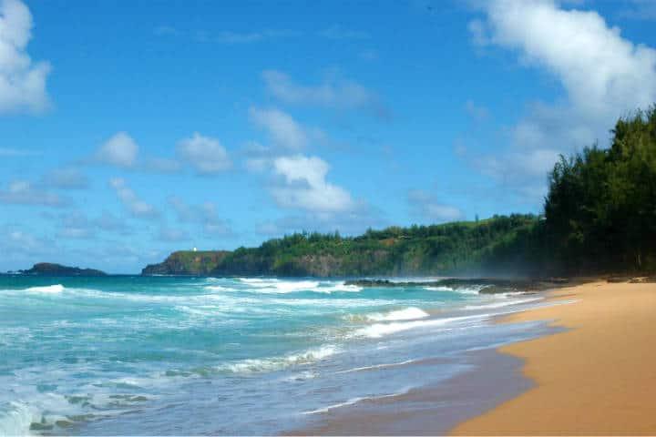 La Playa Secreta de Quintana Roo Foto Jay Bergesen