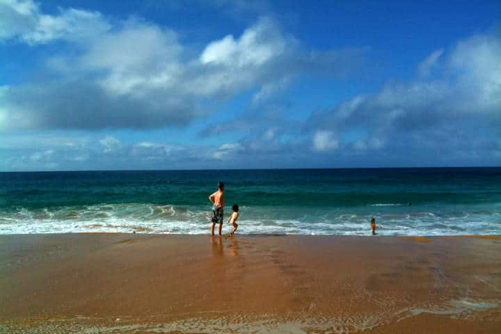 La Playa Secreta de Quintana Roo Foto Jessica Merz