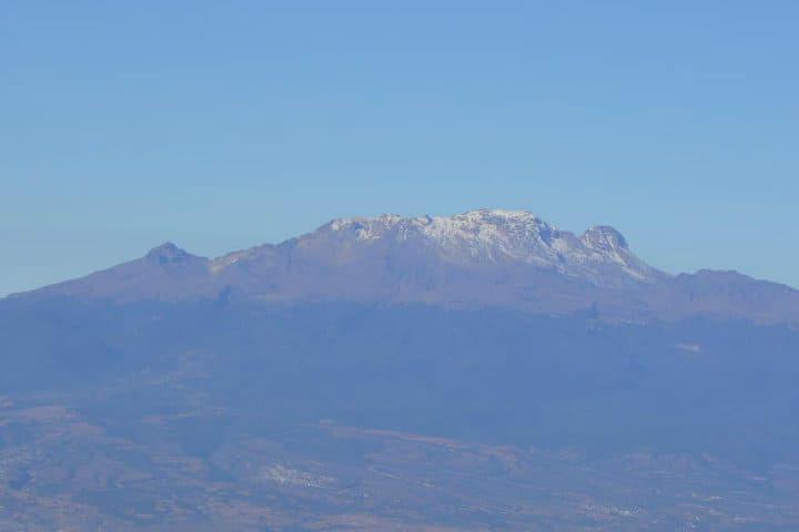 Malitzín. Tlaxcala. Foto. Expedicion MX