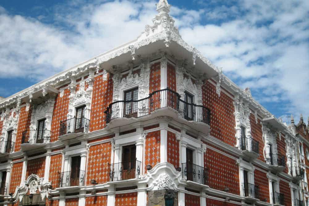 Museo del alfeñique Foto. Wikipedia