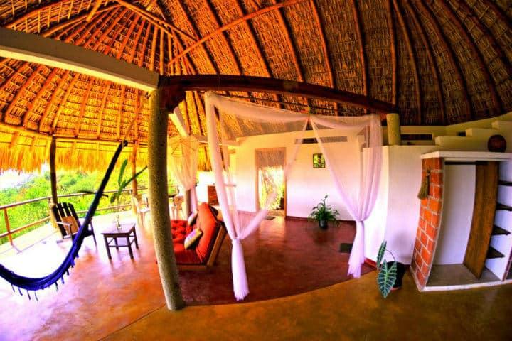 Qué hacer en Mazunte Foto. Booking
