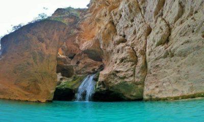 Juamave-Tamaulipas-Foto-Turismo-Tamaulipas-1