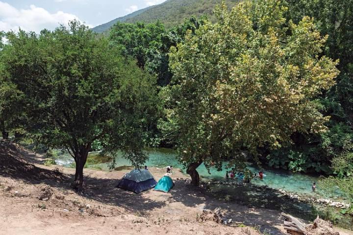 Acampa-en-Taumaulipas-Jaumave-es-Turismo-de-Aventura-Foto-México-en-Fotos-4