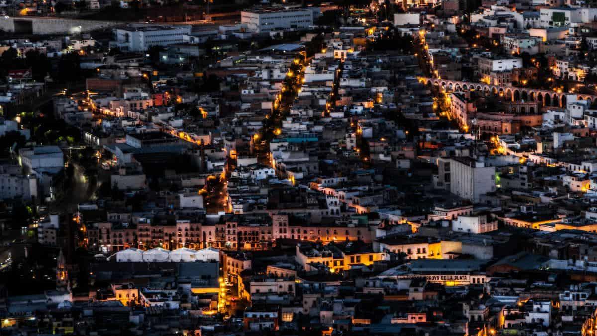 Zacatecas portada (1)