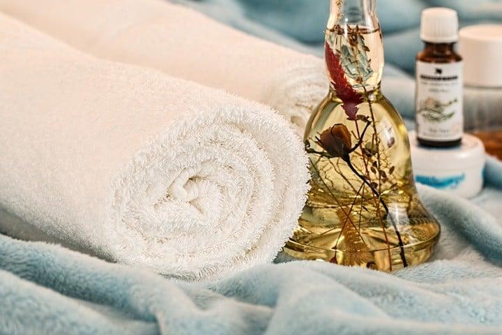 Disfruta-de-una-rica-aromaterapia.-Foto-Archivo-3