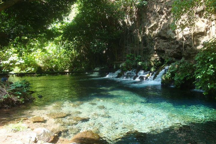 La-naturaleza-más-cerca-de-lo-que-esperas.-Foto-Balnearios-de-México-4