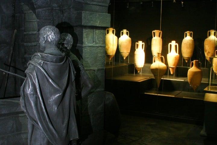 El-museo-contiene-toda-la-información-que-quieres-descubrir.-Foto:-Dead-Sea-14