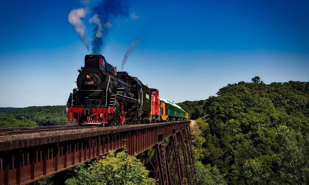 ferrocarril (1)