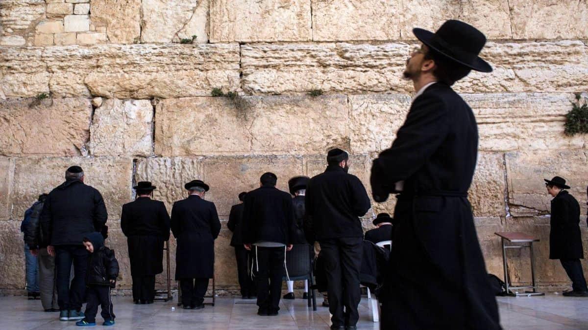 El Muro-de-los-lamentos-Foto-Publimetro-1