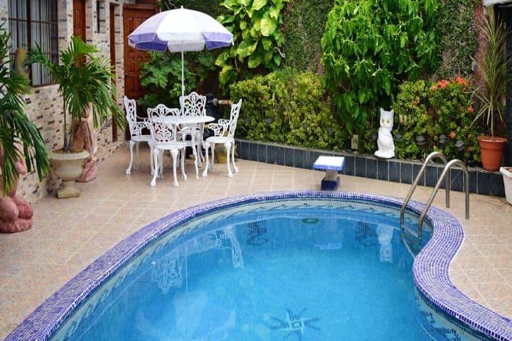 Hospedarse-en-Real-de-Asientos-con-deliciosos-platillos-Foto-Hotel-Real-Altamira-2