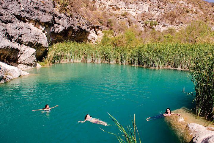 Atrévete-a-vivir-su-sierra-espectacular.-Foto:-Visit-Tamaulipas-3