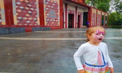 Museos-de-Londres-para-ir-con-niños-Foto-Wave-to-Mummy-1