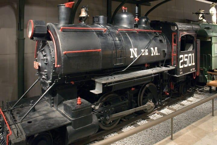 locomotora (1)