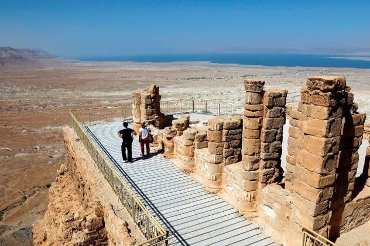 Mucho-para-descubrir-en-Masada.-Foto-The-Independent-14