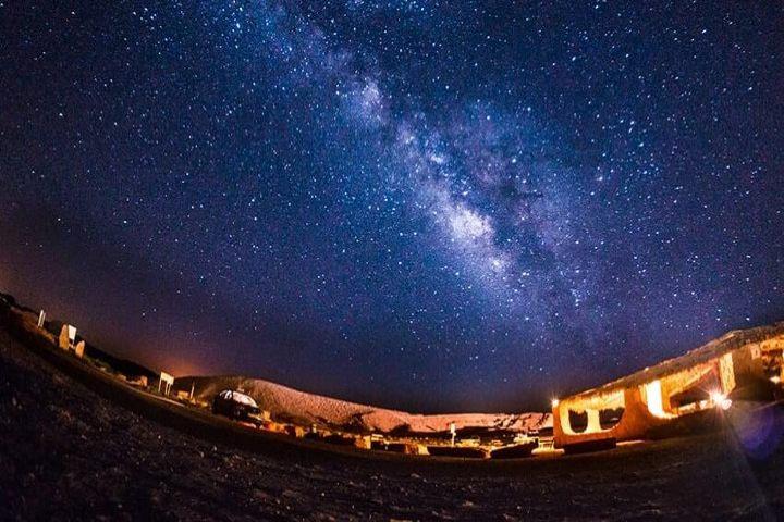 La-noche-es-espectacular-Foto-Visit-Israel-13