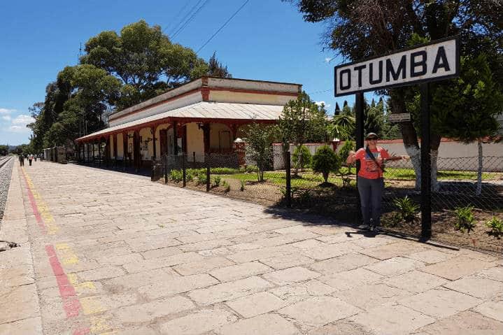 otumba-museo-del-ferrocarril-pata-de-perro-blog-de-viajes