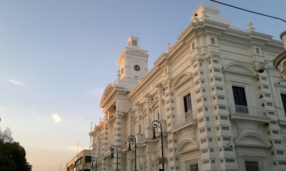 palacio de gobierno (1)