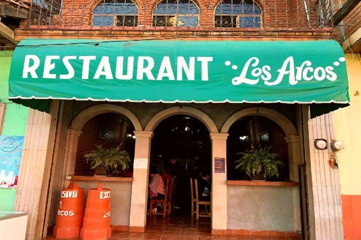 Los-Arcos-una-opción-exquisita-Dónde-comer-en-El-Mineral-de-Angangueo-Foto-Restaurant-Guru-3