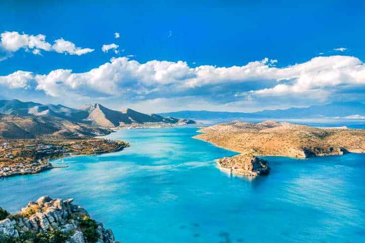 20 curiosidades de Grecia, Foto de Visit Atenas.