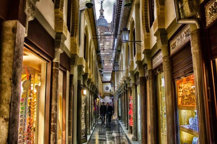 6 razones para elegir viajar a España