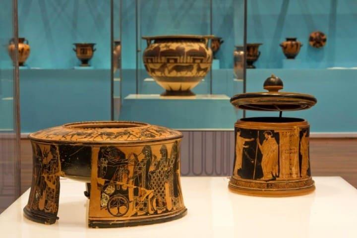 La-antigua-religión-sigue-vigente-Foto-Cultura-News-7