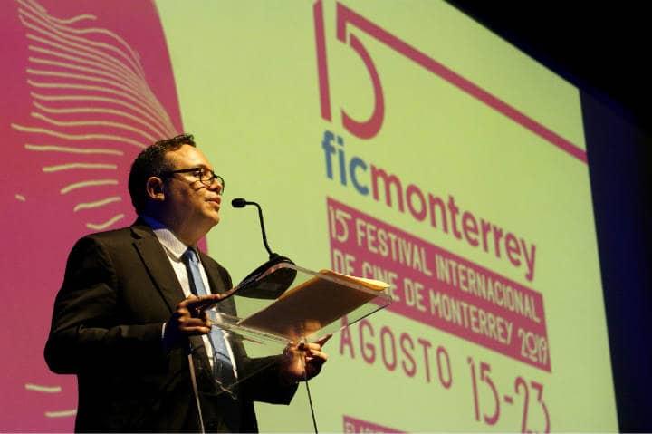FIC Monterrey Juan_Manuel_Glz