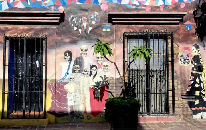Jalatlaco Foto El Souvenir 10
