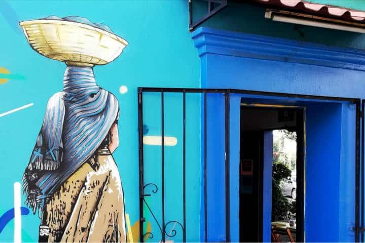 Jalatlaco Foto El Souvenir 2