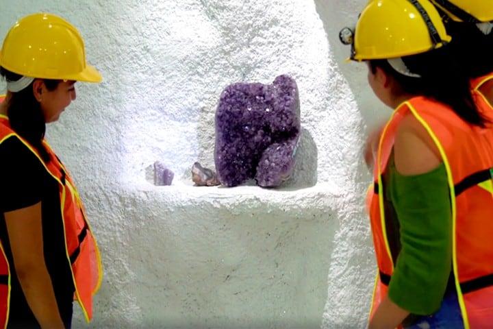 Lo-más-espectacular-del-Museo-del-Ópalo-y-Minerales-de-México-foto-mexico-minero-2