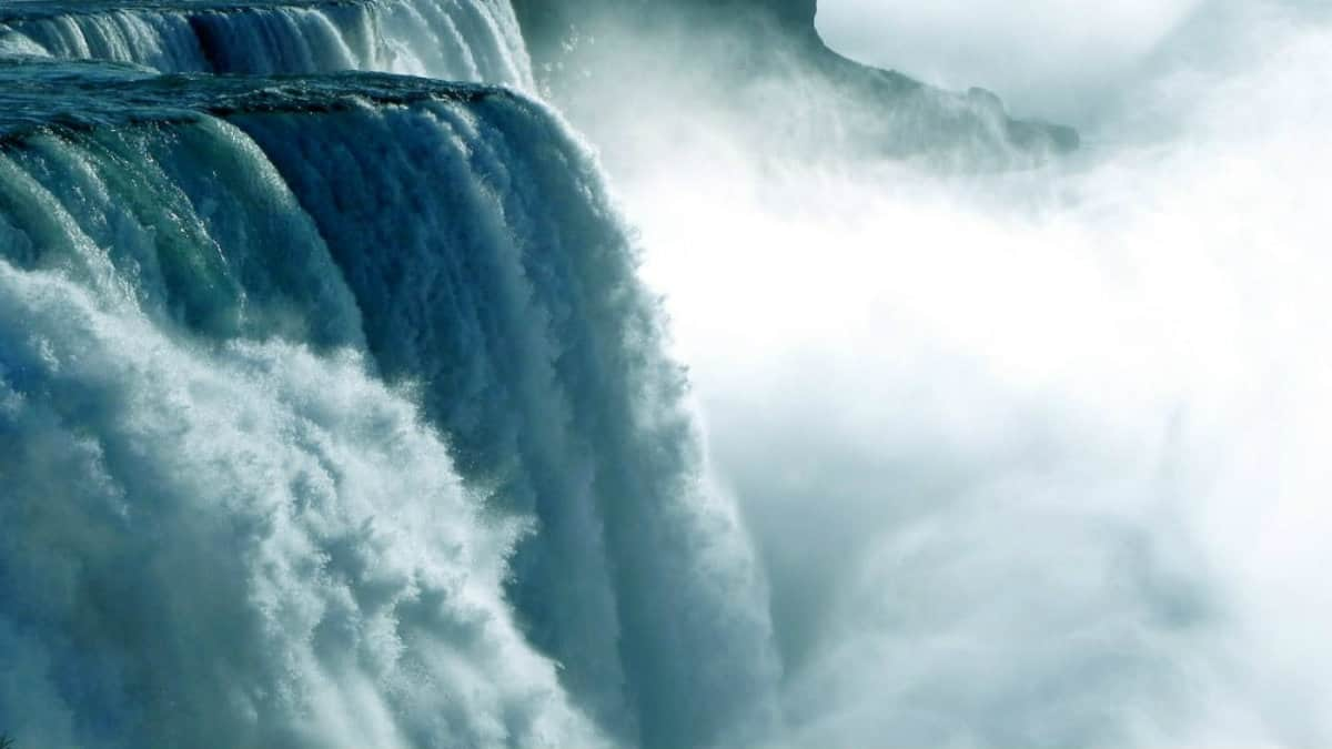 Piedra-Volada-y-Basaseachi-las-cascadas-más-altas-de-México-Foto