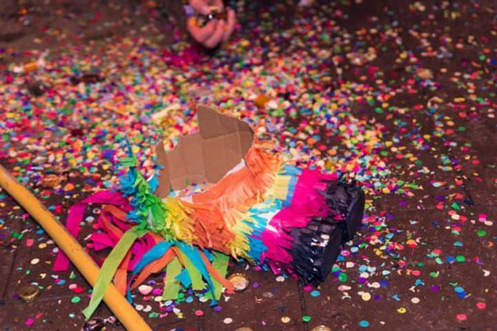 GUÍA COMPLETA: Fiestas y ferias de El Mineral de Angangueo Foto. Pixabay