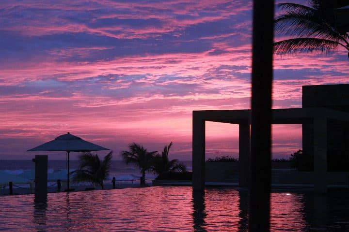 Acapulco. Donde la vida sabe a gloria Foto. Pixabay
