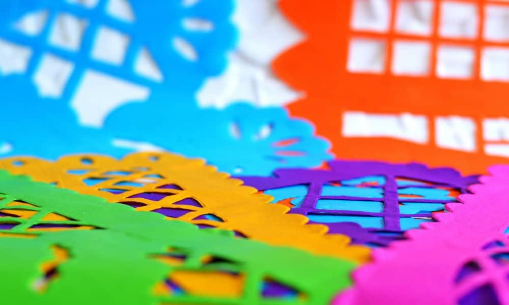 Fiestas Patrias en Progreso de Obregón, Hidalgo Foto. Pixabay
