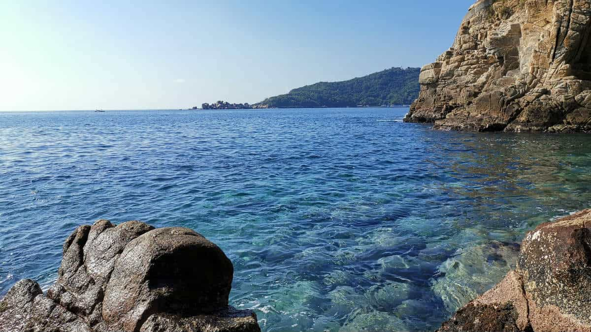 Que hacer en Acapulco. Foto. Føur ✞ Łoko 4
