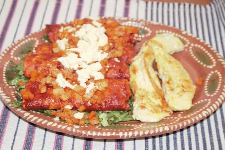 Michoacán-y-Angangueo-de-sabores-interminables-Foto-El-lugar-de-Beatriz-5