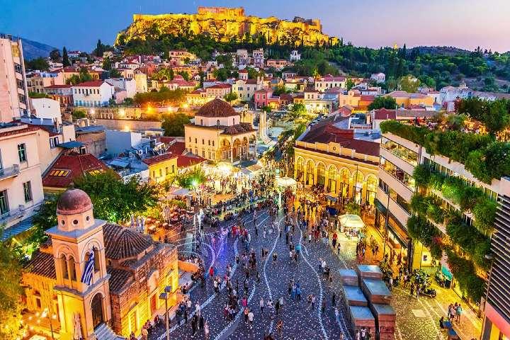 Atenas-es-un-espectáculo-Curiosidades-de-Grecia-Foto-Lonely-Planet-6