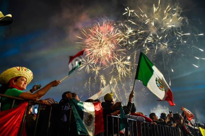 independencia-de-mexico-1