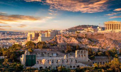 20-curiosidades-de-Grecia-Foto-i-Travel-Tours-1